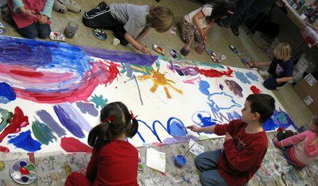 Lil-kids-mural-2