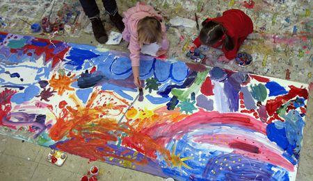 Lil-kids-mural-1