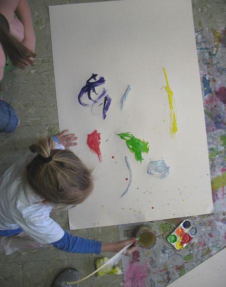 Maeve-paints